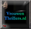 http://www.vrouwenthrillers.nl